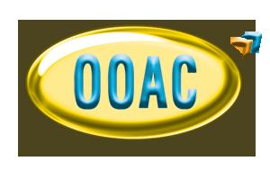 OOACLLC